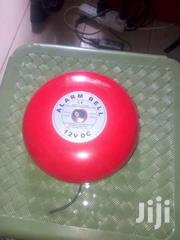 Fire Alarm Bell | Home Appliances for sale in Nairobi, Nairobi Central