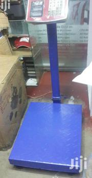 Original Weighing Scale Machine | Manufacturing Equipment for sale in Nairobi, Nairobi Central