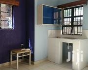 Nyamasaria CBD Bedsitter 8000 | Houses & Apartments For Rent for sale in Kisumu, Market Milimani