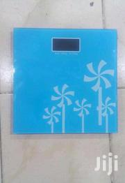 New Personal Bathroom Weighing Scales | Home Appliances for sale in Nairobi, Nairobi Central