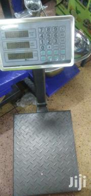 Affordable Weighing Computing Scales | Store Equipment for sale in Nairobi, Nairobi Central