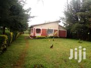 Residential House With 2acres Piece Of Land | Houses & Apartments For Sale for sale in Uasin Gishu, Kapsaos (Turbo)