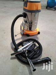 Wet And Dry Vacuum Cleaner | Home Appliances for sale in Kilifi, Sokoni