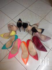 Various Heels For Sale | Shoes for sale in Nairobi, Nairobi Central