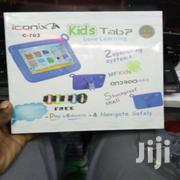 Iconix Iconix C703 - Kid- TABLET   Computer Accessories  for sale in Nairobi, Nairobi Central