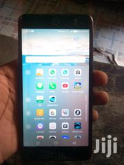Tecno Camon CX Air 16 GB | Mobile Phones for sale in Kwale, Ukunda