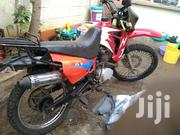 Honda Today 2014 Red | Motorcycles & Scooters for sale in Nairobi, Nairobi West