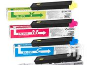 Approved Toner Tk 895 | Computer Accessories  for sale in Nairobi, Nairobi Central
