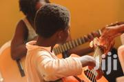 Guitar Classes (One On One) | Classes & Courses for sale in Nakuru, Nakuru East