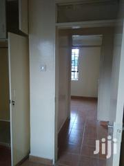 Lower Tomboya 2 BRS 22000 | Houses & Apartments For Rent for sale in Kisumu, Market Milimani