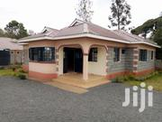 Spacious 3 Bedroom (All Ensuite) With Sq for Sale in Ngong | Houses & Apartments For Sale for sale in Kajiado, Ngong