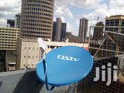 Dstv Installation | Other Services for sale in Nairobi, Zimmerman