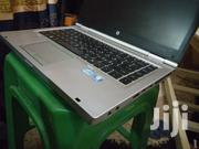 Used Laptop On Sale | Laptops & Computers for sale in Nairobi, Kahawa