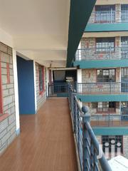 Shaurimoyo 2 BRS 30000 | Houses & Apartments For Rent for sale in Kisumu, Market Milimani