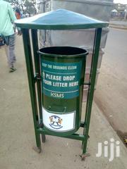 Dustbins For Sale   Cleaning Services for sale in Nairobi, Pumwani