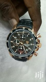 Dn-Weid Chrono Watch | Watches for sale in Nairobi, Nairobi Central