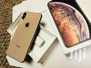 New Apple iPhone XS Max 64 GB Gold | Mobile Phones for sale in Marsabit, Marsabit Central