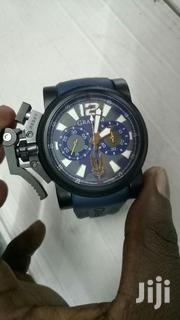 Mechanical Unique Graham Watch | Watches for sale in Nairobi, Nairobi Central