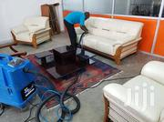 Cleaning Of Sofaset, Mattresses And Carpets | Cleaning Services for sale in Nairobi, Kilimani