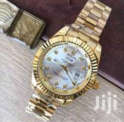 Rolex Watches | Watches for sale in Kajiado, Ongata Rongai