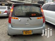 Mitsubishi Colt 2003 Silver | Cars for sale in Machakos, Athi River