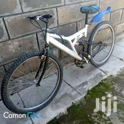 Used Mountain Bike | Sports Equipment for sale in Nakuru, Naivasha East