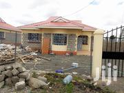 Newly Built Spacious 3 Bdrooms House for Sale in Ongata Rongai, Rimpa | Houses & Apartments For Sale for sale in Kajiado, Ongata Rongai