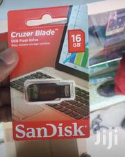 Sandisk Flashdisk 16gb | Computer Accessories  for sale in Nairobi, Nairobi Central