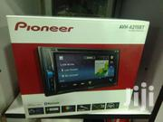 AVH -A215BT Car Radio Pioneer With Bluetooth | Vehicle Parts & Accessories for sale in Nairobi, Nairobi Central