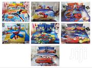 Kids Cartoon Themed Duvet Set For Boy | Babies & Kids Accessories for sale in Nairobi, Nairobi Central