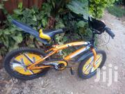 Slightly Used Kids Bike | Sports Equipment for sale in Kiambu, Muchatha