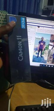 Tecno Camon 11 New Sealed Limited Stock | Mobile Phones for sale in Nairobi, Nairobi Central