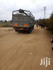 River Sand | Building Materials for sale in Kiambu, Juja