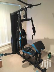 Multi Gym Set | Sports Equipment for sale in Nairobi, Nairobi Central