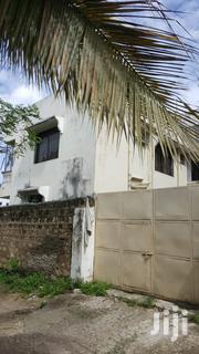 House For Sale | Commercial Property For Sale for sale in Mombasa, Bamburi
