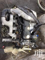 Diesel Engine | Vehicle Parts & Accessories for sale in Nairobi, Nairobi Central