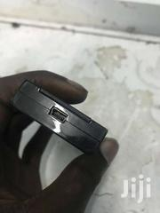 HDMI EXTENSIONS | Laptops & Computers for sale in Mombasa, Majengo
