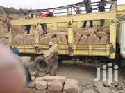 Quarry Hand Cut Stones | Building Materials for sale in Machakos, Athi River