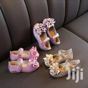 Shiny Doll Shoes | Children's Shoes for sale in Nairobi, Embakasi