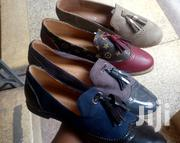 Brogues Moccasins | Shoes for sale in Nairobi, Nairobi Central