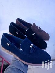 Polo Moccasins | Shoes for sale in Nairobi, Nairobi Central