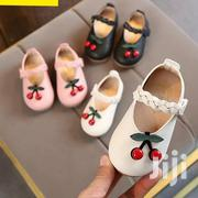 Ribboned Doll Shoes | Children's Shoes for sale in Nairobi, Embakasi