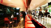 Restaurants And Bar Furniture | Other Repair & Constraction Items for sale in Nairobi, Ngara