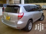 Toyota Vanguard 2007 Silver | Cars for sale in Isiolo, Isiolo North