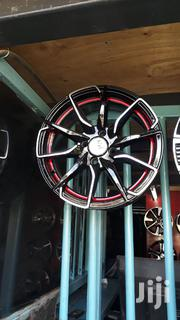Sport Rims Size 15 | Vehicle Parts & Accessories for sale in Nairobi, Pumwani