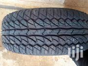 265/70/16 Comforser Tyre's Is Made In China | Vehicle Parts & Accessories for sale in Nairobi, Nairobi Central
