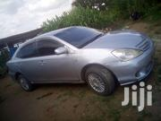 Toyota Allion 2003 Silver | Cars for sale in Kakamega, Shirere