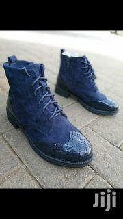 Warkerboots | Shoes for sale in Nairobi, Nairobi Central
