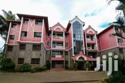 Executive 1bdrm Furnished Fully Furnished Apartment At Lavington | Short Let and Hotels for sale in Nairobi, Kilimani