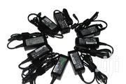 Charger Chargers For Lenovo Toshiba HP Dell Macbook Sony Acer Asus | Computer Accessories  for sale in Nairobi, Mountain View